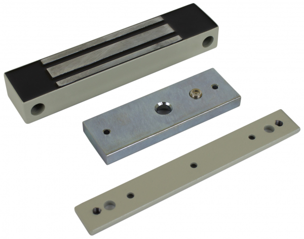 ML-180 тип крепления планка