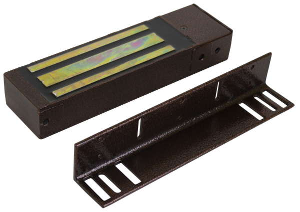 ML-194K без электроники